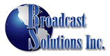 Broadcast Solutions Inc