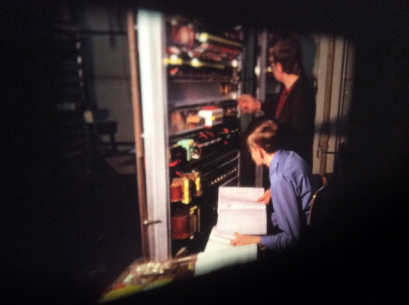 Kodak Kodachrome after 50 years - Film Stocks & Processing