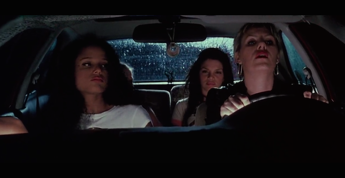 How To Light A Car Interior Night Scene Cheaply Lighting Cinematography Com