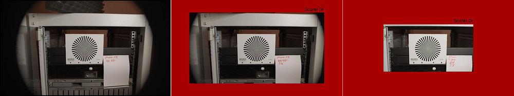 post-58178-0-19894400-1349967197.jpg