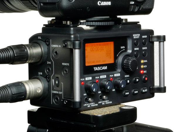 dr-60d_w_kamera_stand.jpg