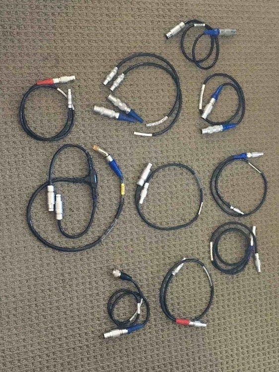 Preston Cables 2.jpg