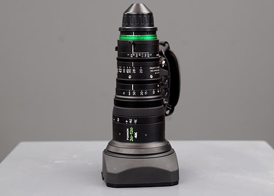 fujinon 20-120mm 2 @0,33x.jpg