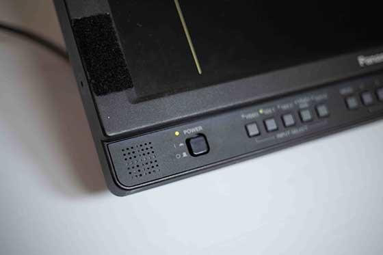 Panasonic 1760_2.jpg