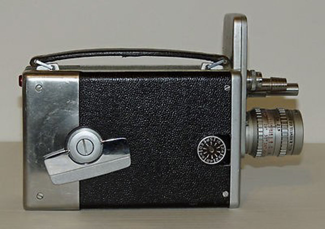bell-howell-200t.jpg