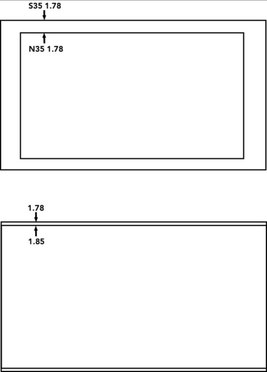 1.78_1.jpg