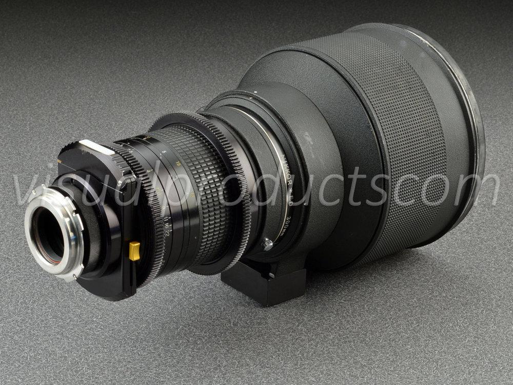 Nikon 300mm T.2 (2).jpg
