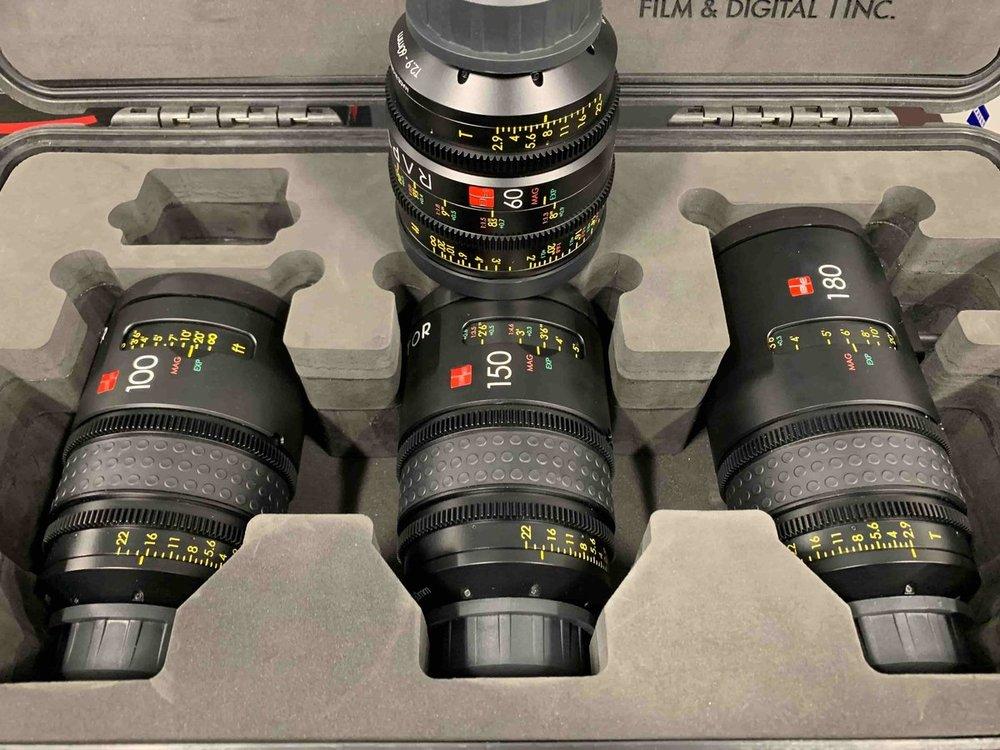 Raptor Lenses-min.JPG