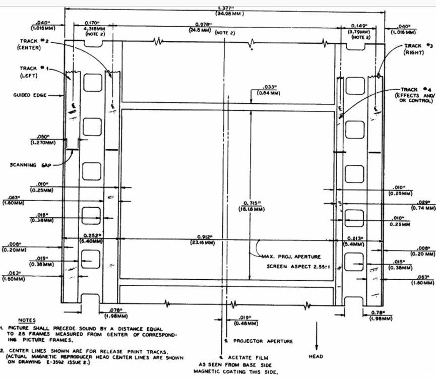 894CC489-B7DC-4D02-BAC6-BC9B3DB3C351.jpeg