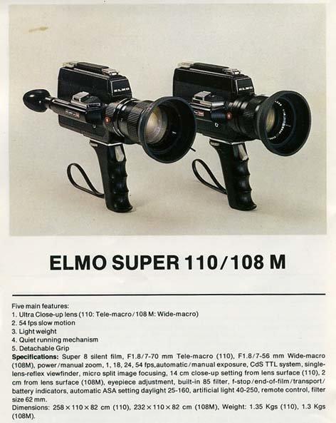 Elmo_110.jpg