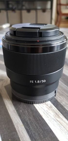 Sony 50mm E-Mount Lens  1.jpg