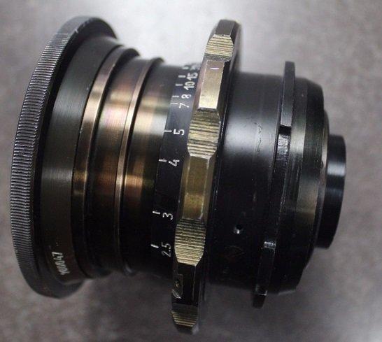 LOMO 75mm_4.jpg