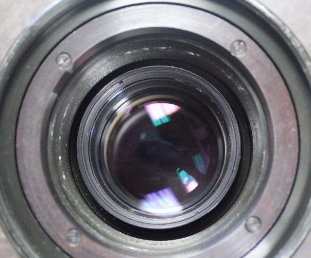 LOMO 75mm_1.jpg