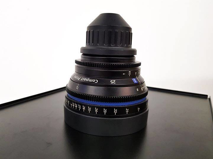 Zeiss CP25mm.jpg