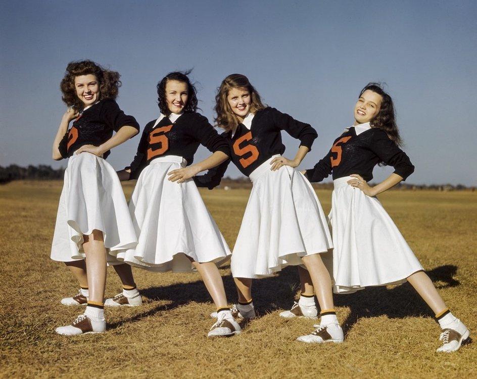 Bobbysoxers 1940's D.D. Teoli Jr. A.C..jpg
