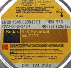 738573649_Kodak4XR7277.jpg.ad0670ddb12e805c7042ce60af1671b2.jpg