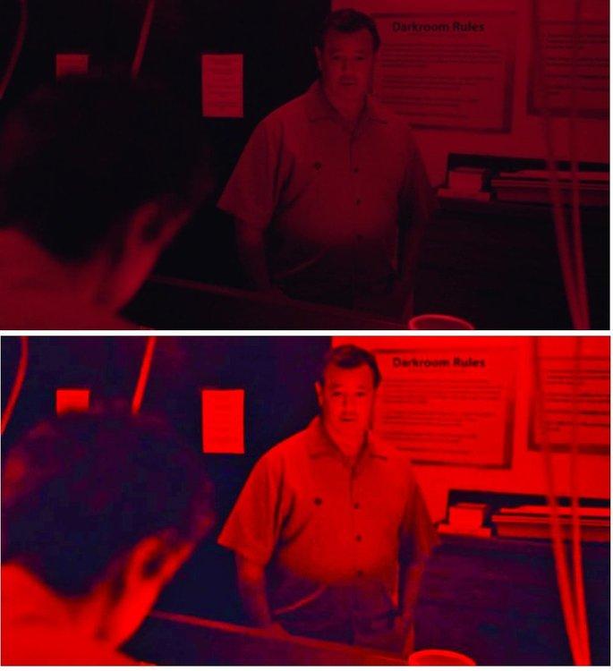 darkroom.thumb.jpg.c744230fa62f2189f234c962fc73a625.jpg
