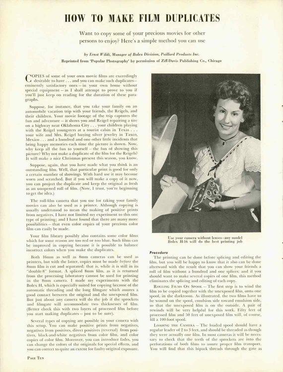 Bolex-reporter_1951_Vol.1_No.4-10.jpg