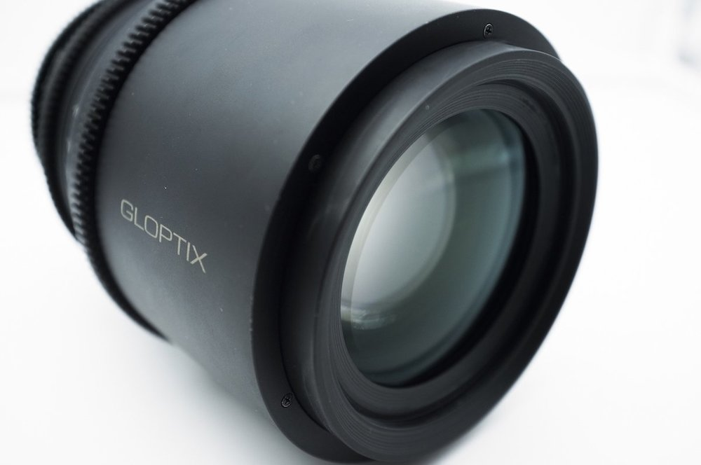GL Optics-2.jpg