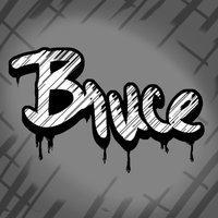 Bruce Royce