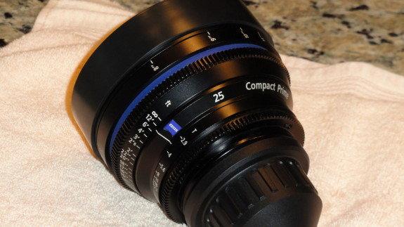 Lens0002.JPG