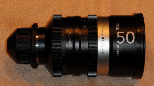 Lens0003.JPG