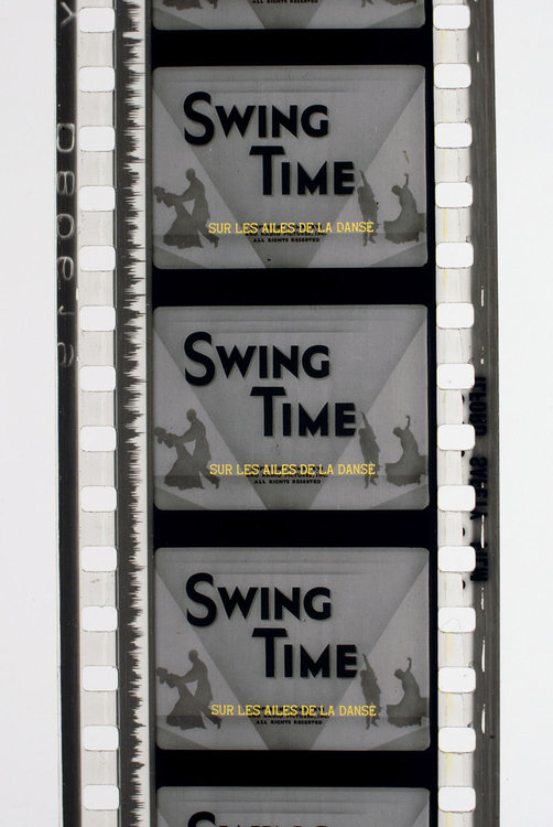 swing time frame 2 lo-res.jpg