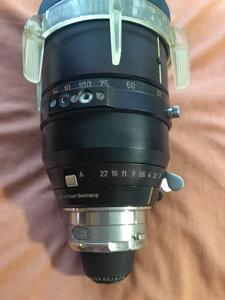 opton zoom lens-2.jpg