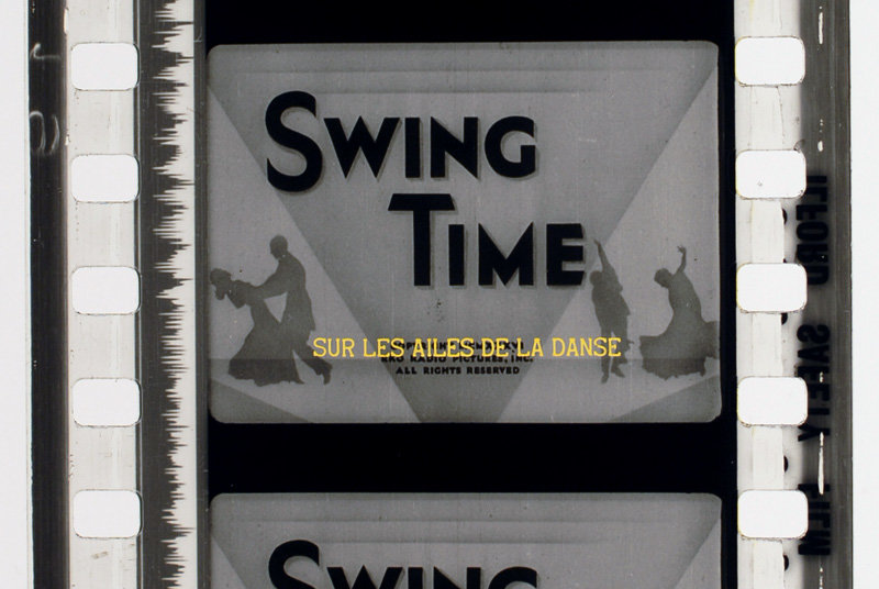 swing time frame 1 lo-res.jpg