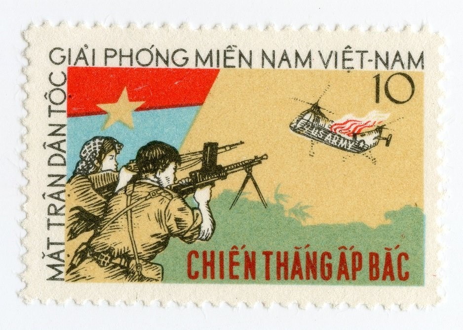 Vietnam propaganda stamp D.D. Teoli Jr. A.C..jpg