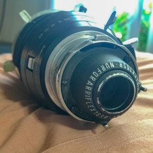 opton zoom lens-4.jpg