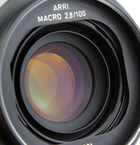 ARRIMACRO10007.JPG
