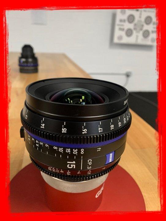 cp3-15mmFE.jpg