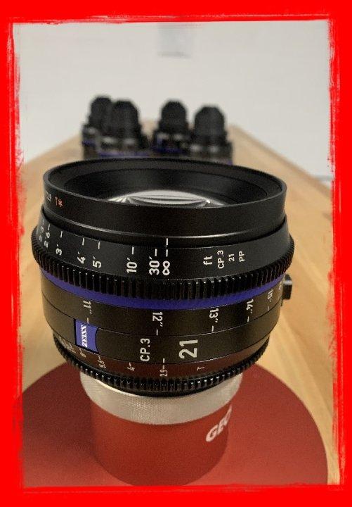 cp3-21mmFE.jpg