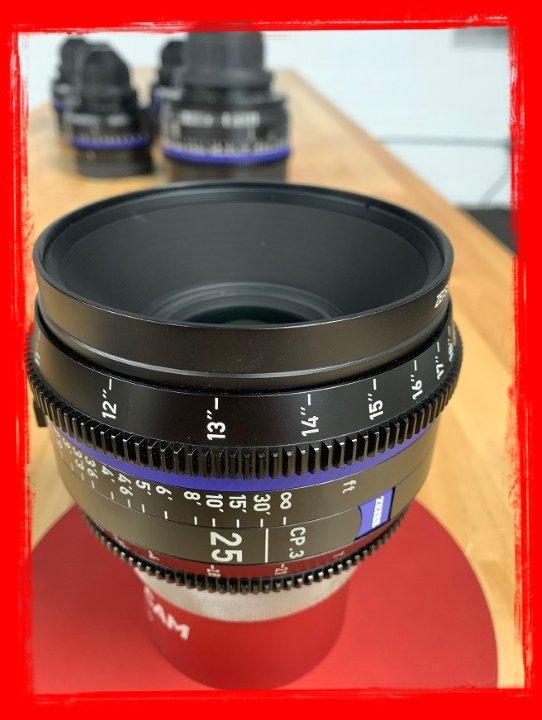 cp3-25mmFE.jpg