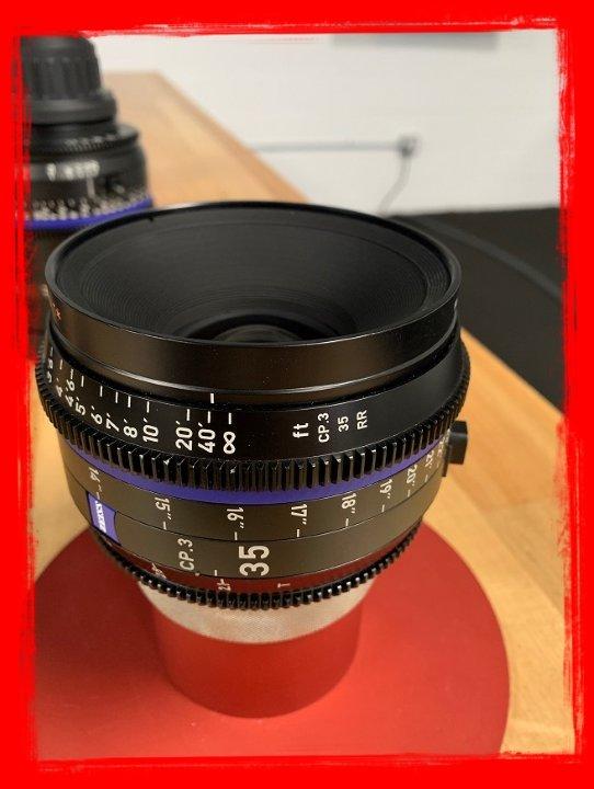cp3-35mmFE.jpg