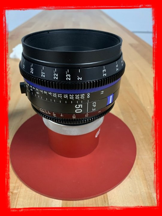 cp3-50mm_FE.jpg
