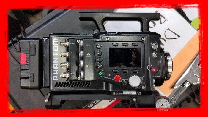flex4k-1.jpg