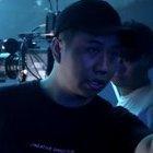 Marcus Cheung