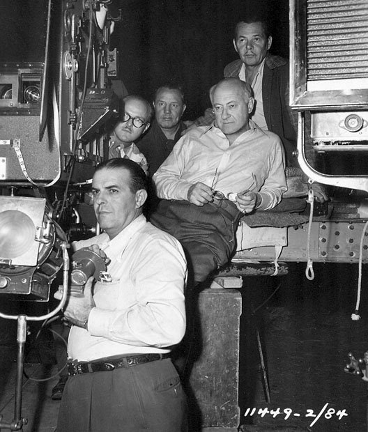Samson&Delilah George S.Barnes Cecil B.DeMille..jpg