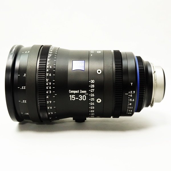 CZ.15-30mm.2.jpg