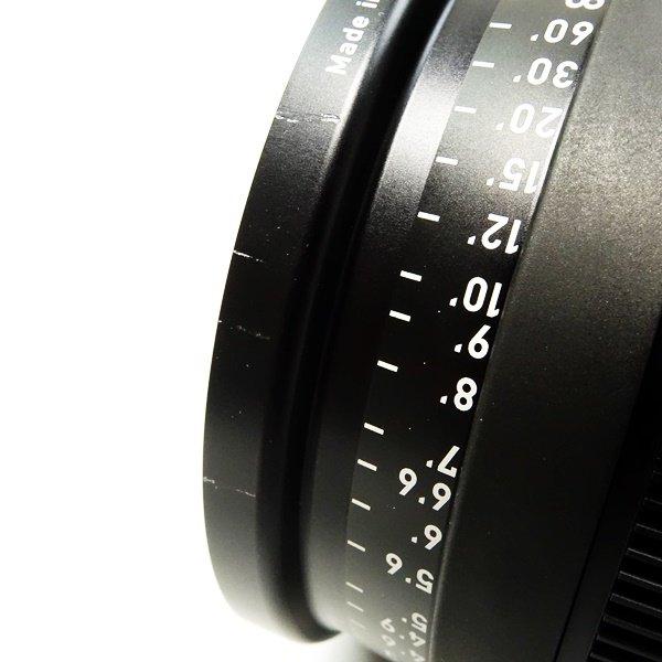 CZ.15-30mm.5.jpg