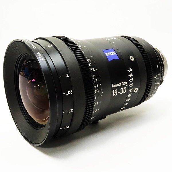 CZ.15-30mm.jpg