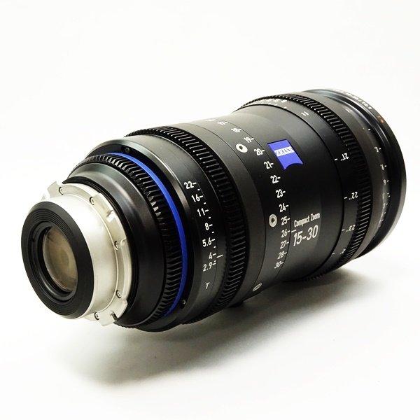 CZ15-30mm.3.jpg