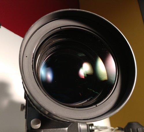 Canon138FEcuRsiz.jpg