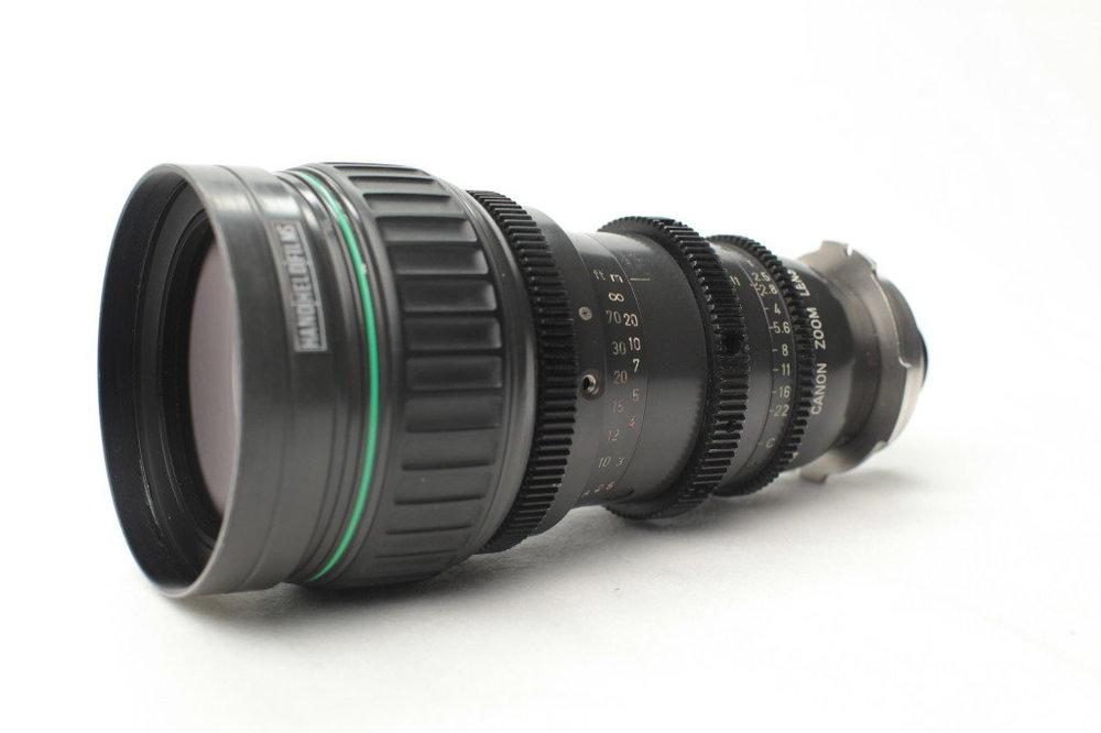 11-165-canon-1024x682.jpg