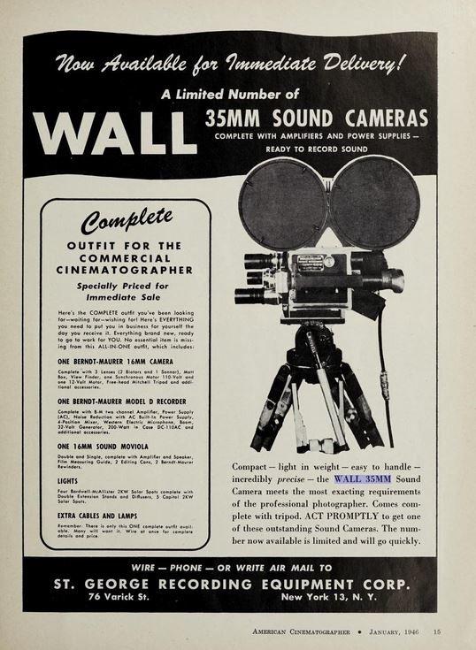 Wall_35_Ad_Jan1946.JPG