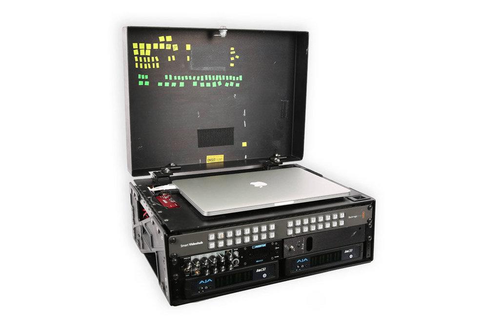 qtake-enregistreur-deux-pistes-5760x3840.jpg