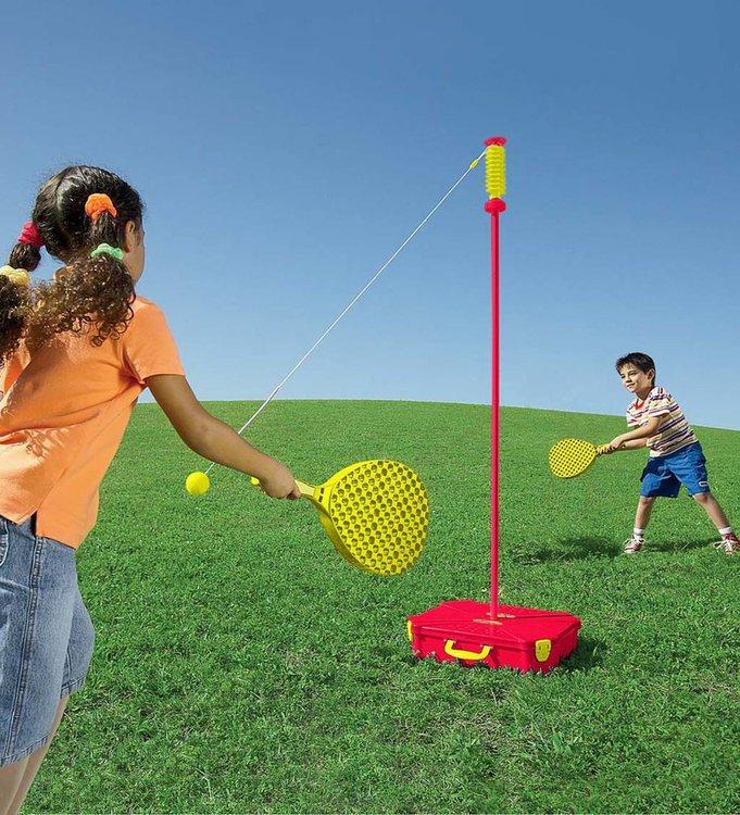 swingball.jpg