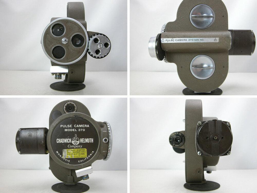 pulseCamera.jpg
